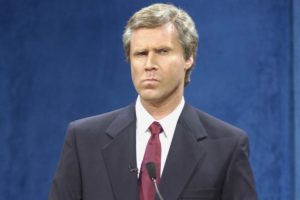 will-ferrell-george-bush